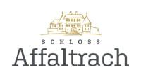 Schloss-Affaltrach